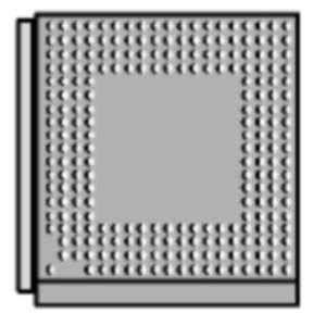 socket-6.jpg
