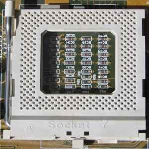 socket-7.jpg
