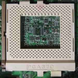 socket-370.jpg
