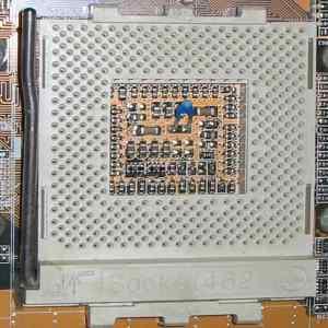 socket-25D0-2590-2528462-2529.jpg