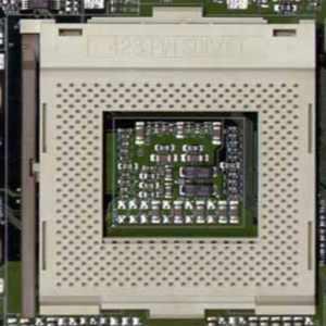 socket-423.jpg