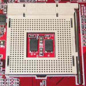 socket-478.jpg