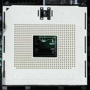 socket-603.jpg