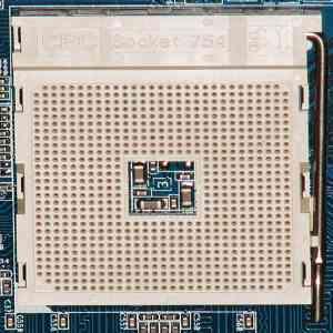 socket-754.jpg