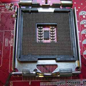 socket-775.jpg