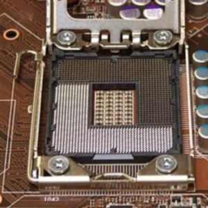 socket-1366.jpg