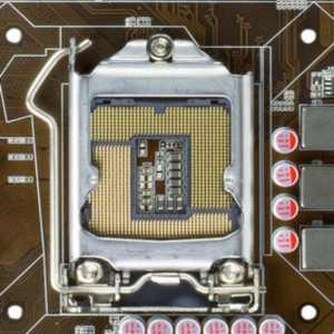 socket-1156.jpg