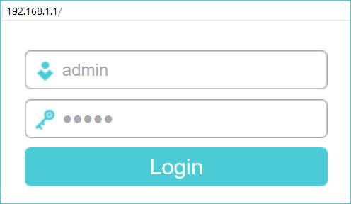 login-setrouter.jpg