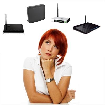 vibor-routera.png