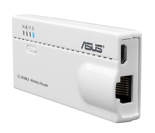ASUS-WL-330N3G.jpg