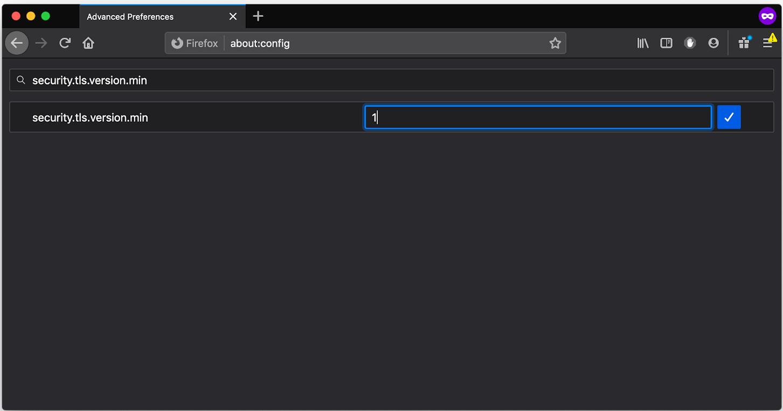 06-ssl-connection-error.png