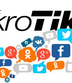 mikrotik_social-250-288.png