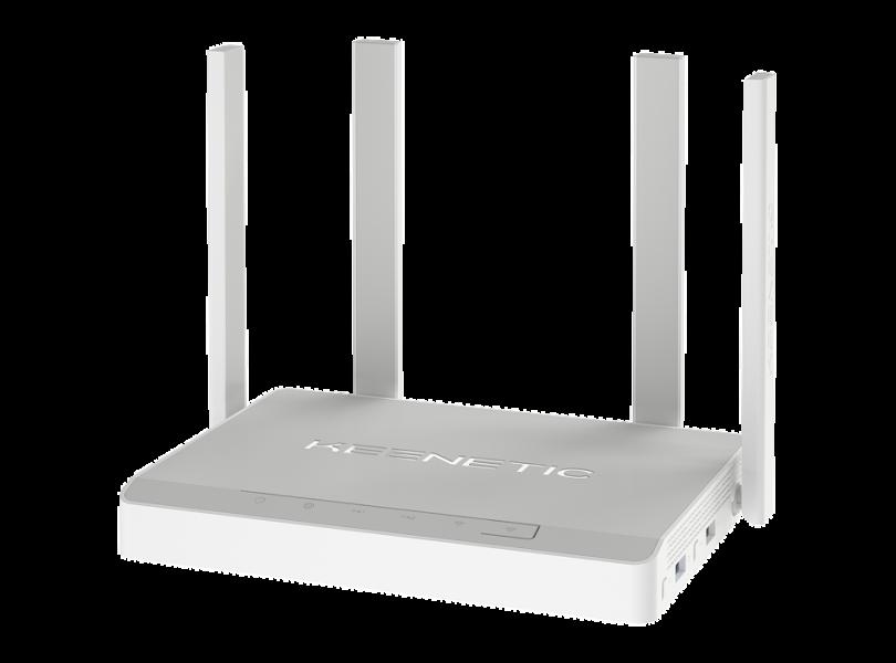 Wi-Fi-роутер-Keenetic-Giga-KN-1010.png