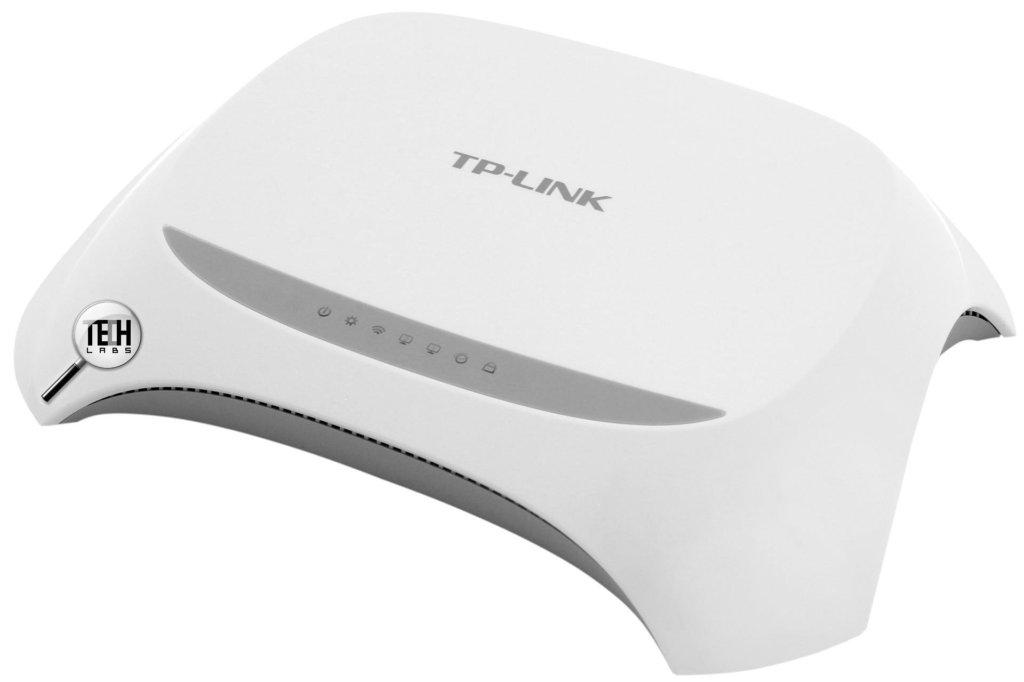 TP_Link_TL_WR720N_g-1024x682.jpg