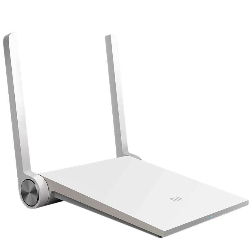 Xiaomi-Mini-Wifi-White.jpg