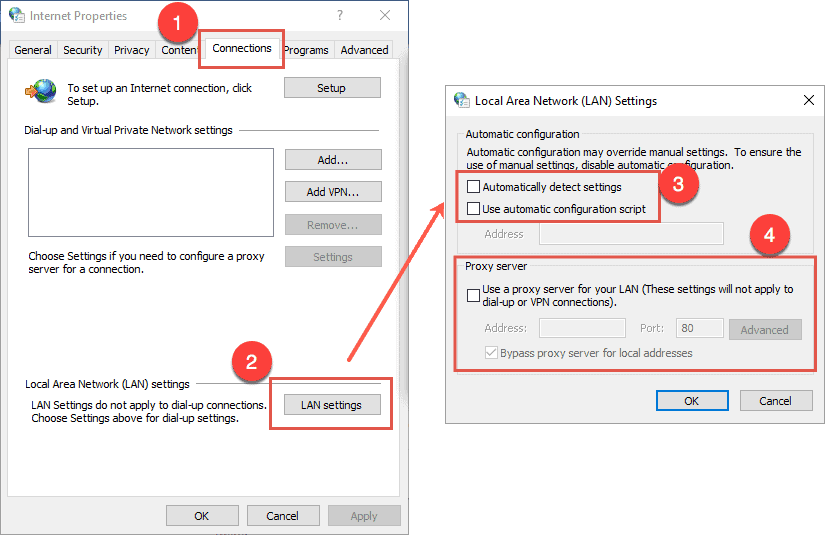 Check-the-settings-of-your-LAN-1.png