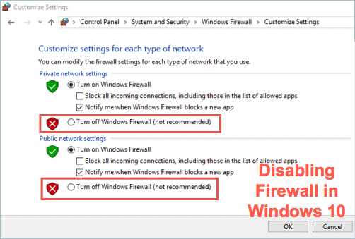 Reset-the-Firewall-Settings-1.png