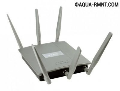 tochka-dostupa-wi-fi-400x303.jpg