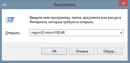 Screenshot_1-8.jpg