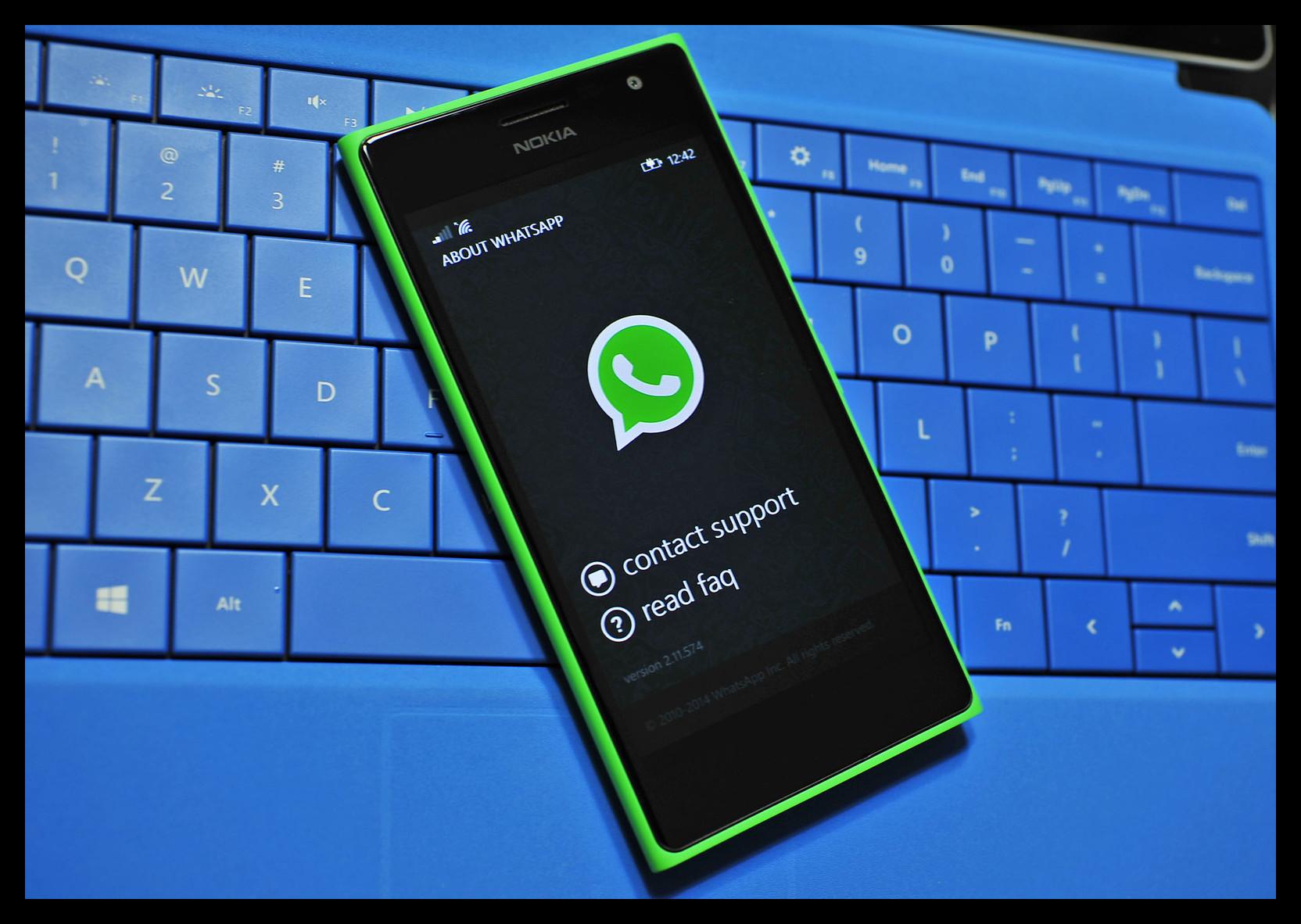 Izobrazhenie-WhatsApp-dlya-Windows-Phone.png