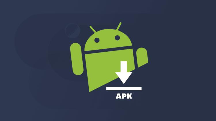 APK-1-750x422-1.png