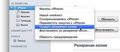 problemy-s-podklyucheniem-k-wi-fi-v-iphone-5s-i5.jpg