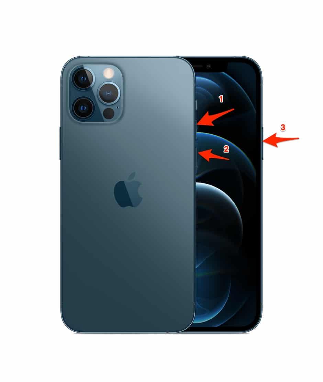 iPhone-12-Pro-hard-reset.jpg