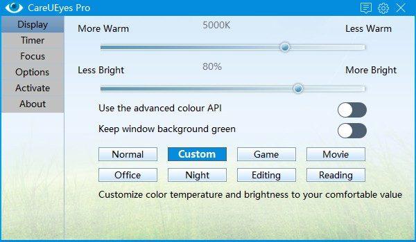 Как-настроить-яркость-монитора-на-Windows-10-9-600x350.jpg