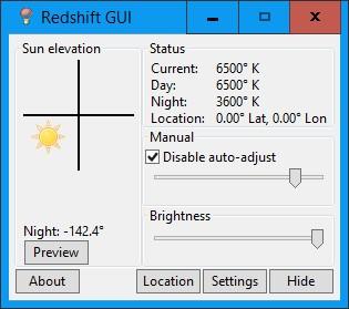 Как-настроить-яркость-монитора-на-Windows-10-11.jpg
