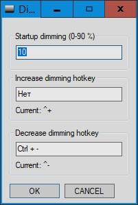 Как-настроить-яркость-монитора-на-Windows-10-14.jpg