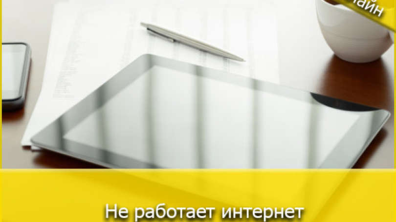 c68bee687_810x455.jpg