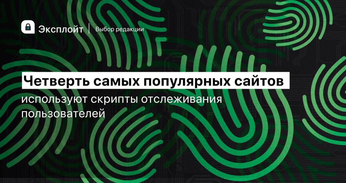web-52.jpg
