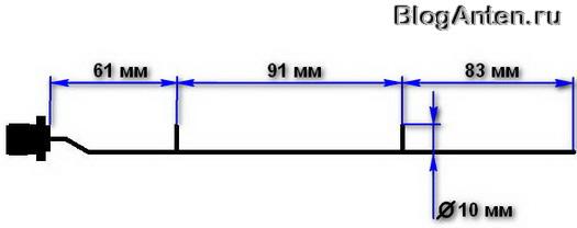 Wi-Fi_antenna_shema.JPG
