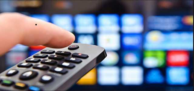 besplatnye-kanaly-smart-tv-2.jpg