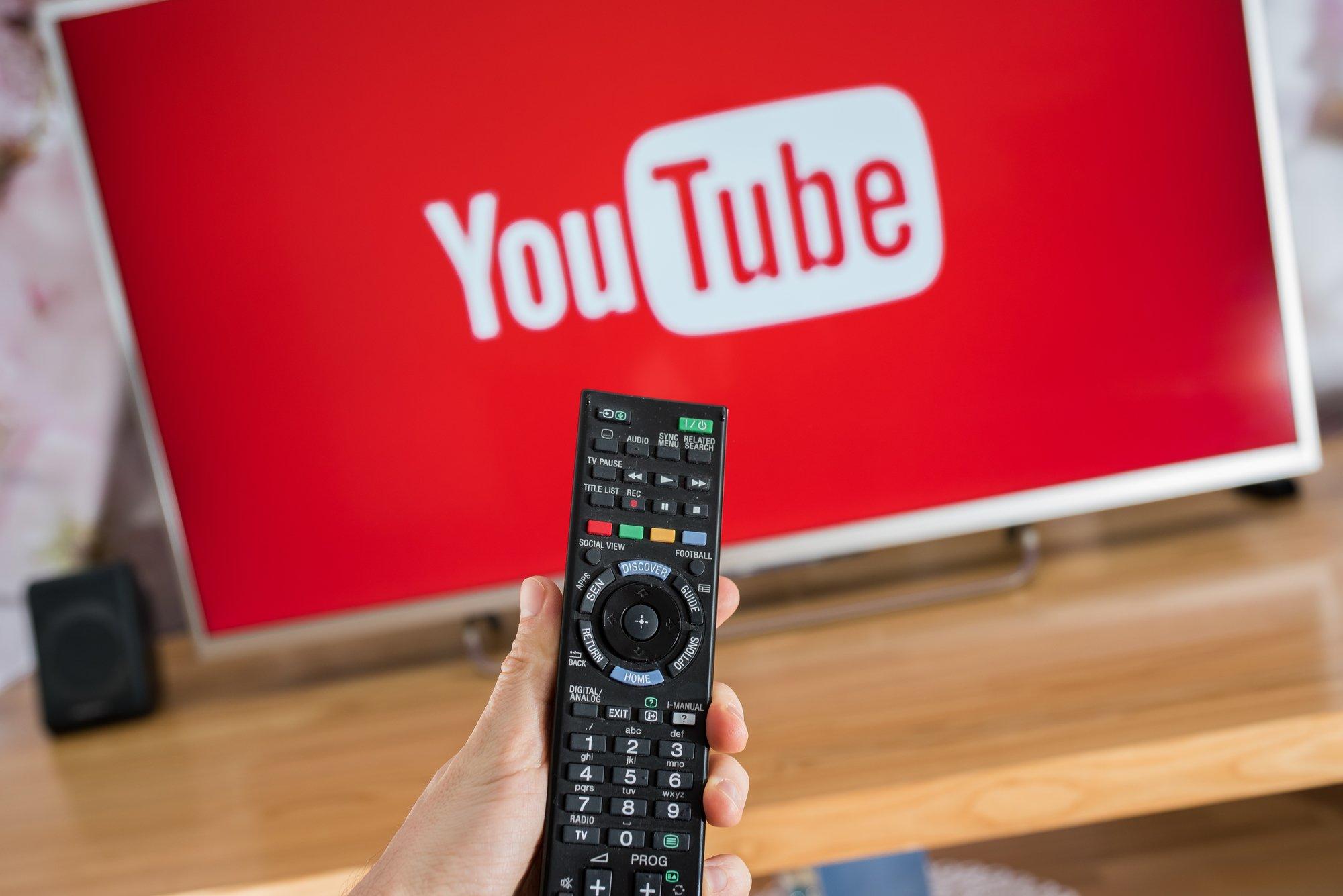 ustanovka-youtube-na-smarttv.jpg