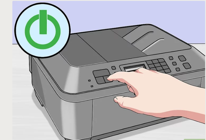 kak-podkljuchit-printer-k-noutbuku-7f26bc4.png