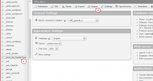 Wordpress_Troubleshooter.Missing_images_after_the_installation_6-300x160.png