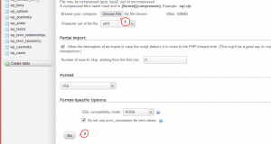 Wordpress_Troubleshooter.Missing_images_after_the_installation_7-300x160.png