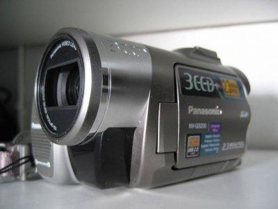 x1567803026_kak-skinut-so-staroy-videokamery-video-na-kompyuter-1.jpg.pagespeed.ic.wiy0CjoQO-.jpg