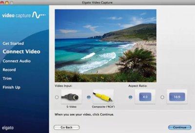 x1567865874_ispolzovanie-vneshnego-ustroystva-videozahvata-2.jpg.pagespeed.ic.ZFjSuiayhw.jpg