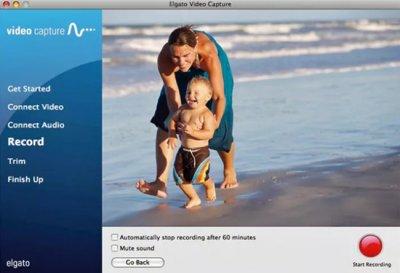 x1567865880_ispolzovanie-vneshnego-ustroystva-videozahvata-3.jpg.pagespeed.ic.6vcUkKPPYK.jpg