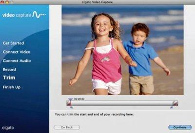 x1567865900_ispolzovanie-vneshnego-ustroystva-videozahvata-4.jpg.pagespeed.ic.AsCagy0yEx.jpg