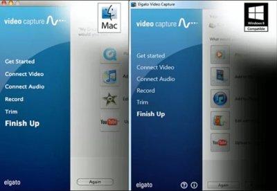 x1567865882_ispolzovanie-vneshnego-ustroystva-videozahvata-5.jpg.pagespeed.ic.ARvWFJ2loz.jpg
