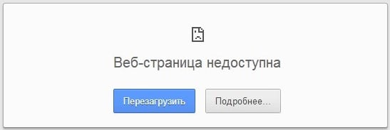 1406545915_13.jpg