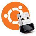 wi-fi-ubuntu-000.jpg