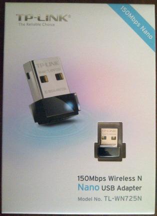 wi-fi-ubuntu-001-thumb-315x430-3425.jpg