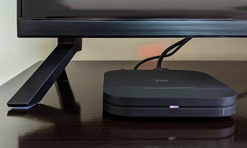 mi-box-4k-review-1024x683-1-e1596544106930.jpg