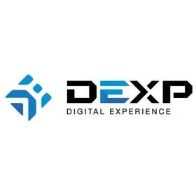 dexp-1.280x280.jpeg
