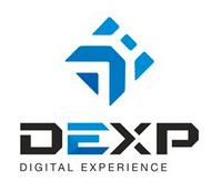 dexp_logo.png