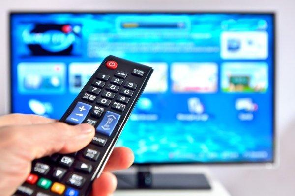 10-nastroyka-smart-tv.jpg